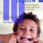 10-bledow-popelnianych-przez-dobrych-rodzicow-b-iext3732939