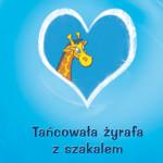 tancowala_zyrafa_72_rgb
